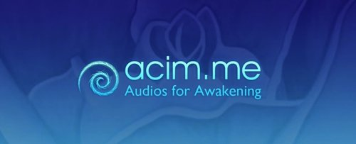 Audios for Awakening